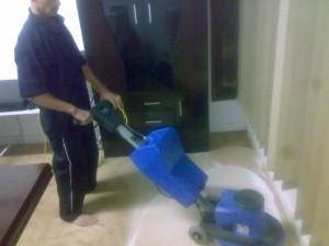 شركة تنظيف موكيت بالطائف مكة